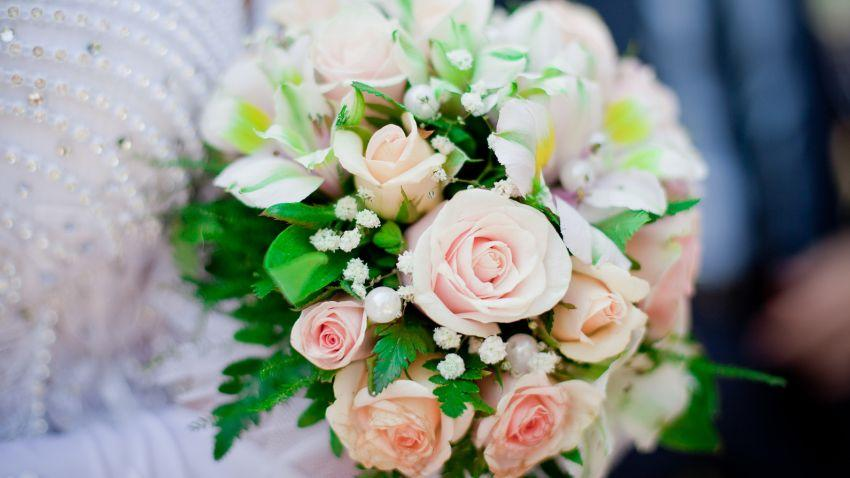 Sombrillas para bodas