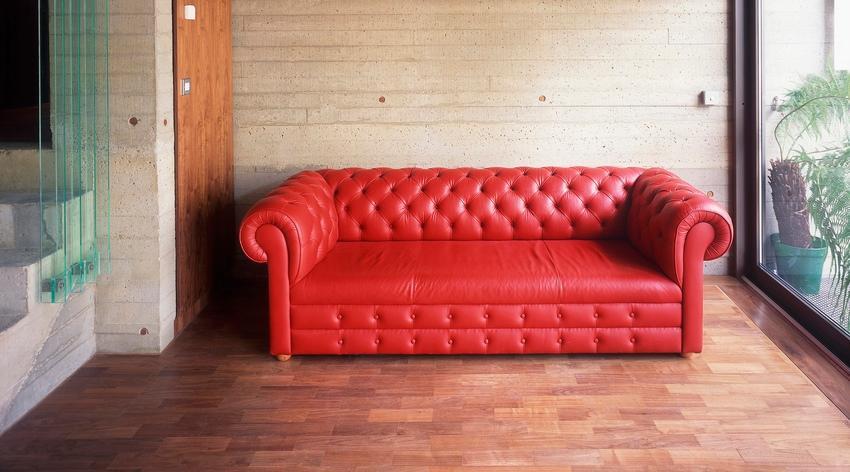 Funda para sofá 3 plazas