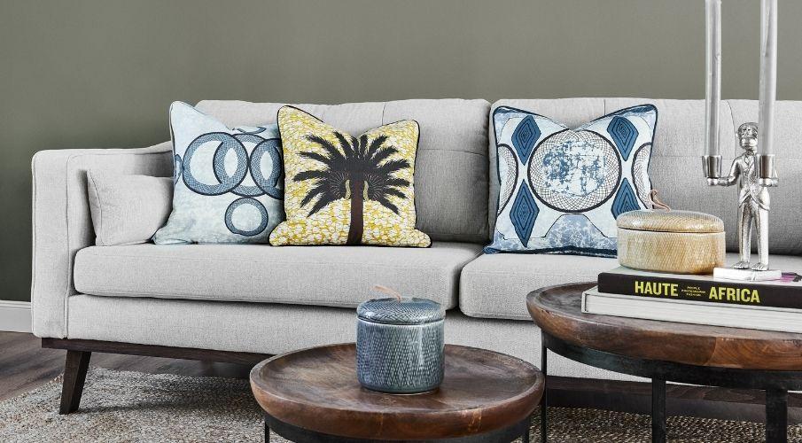 sofas 4 plazas