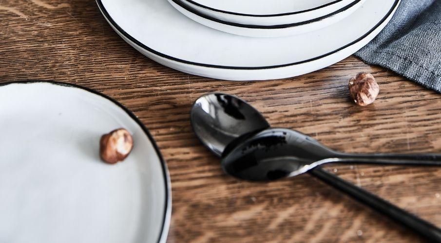 cucharas soperas