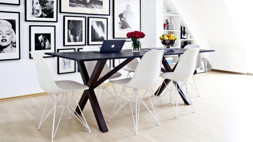 table de salle à manger 02