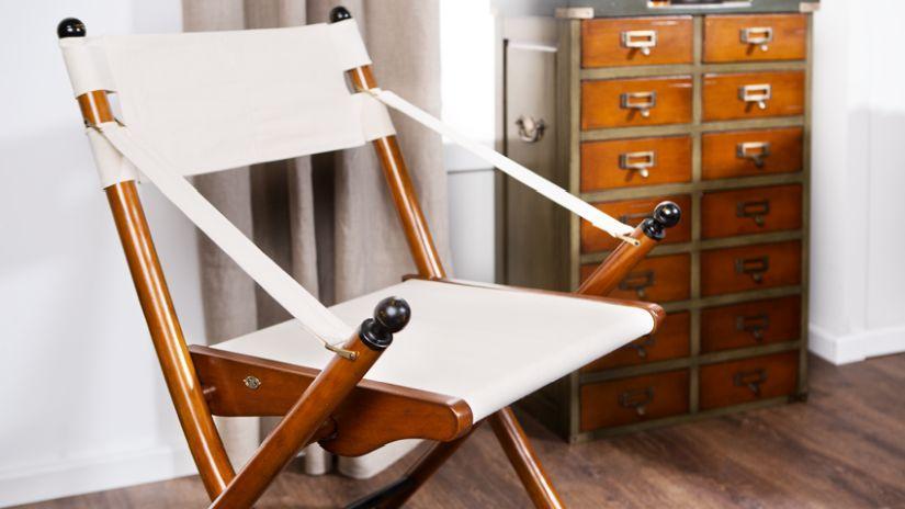 chaise 02