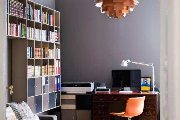 décoration de bureau