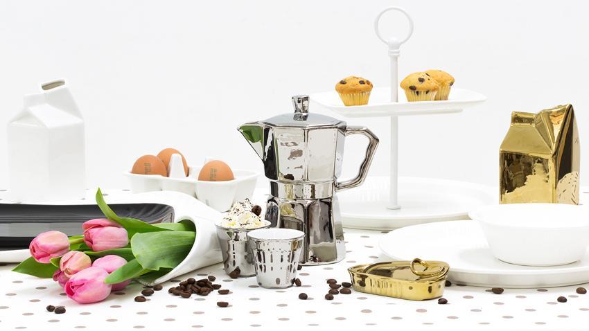Cuillère à café