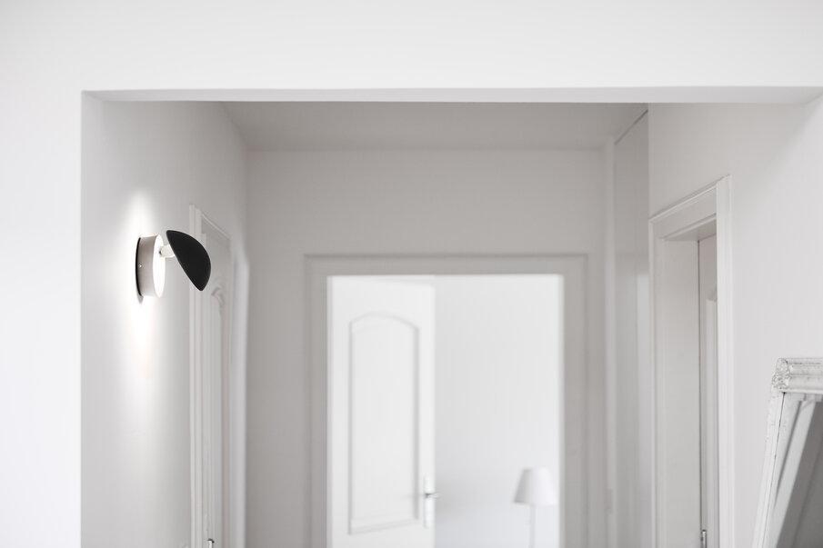 spot LED 01