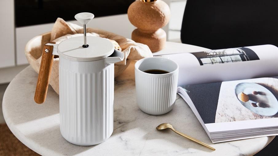 mug blanc 01