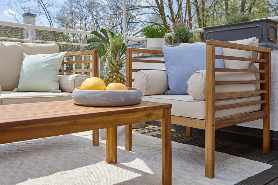 table basse de jardin 01