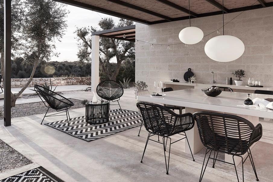 table de jardin 02