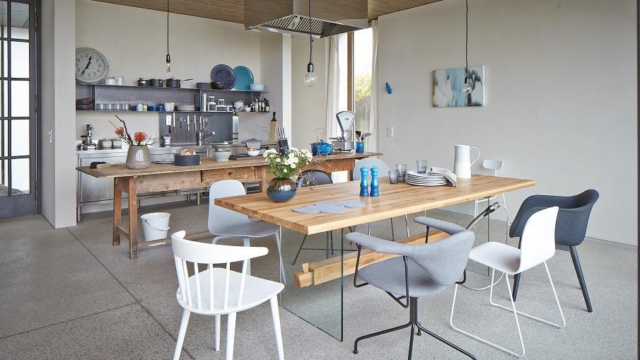 table de cuisine 03