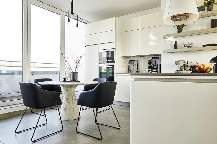 table de cuisine 01