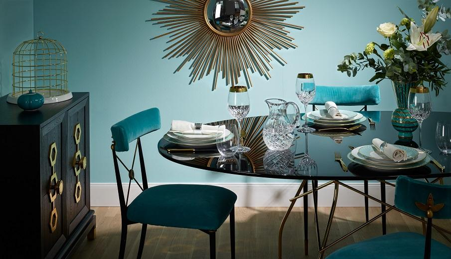 table ovale 01