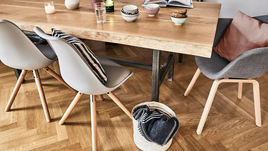 table scandinave 02