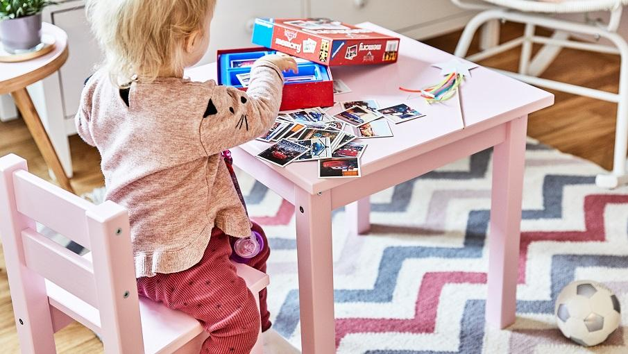 table enfant 02