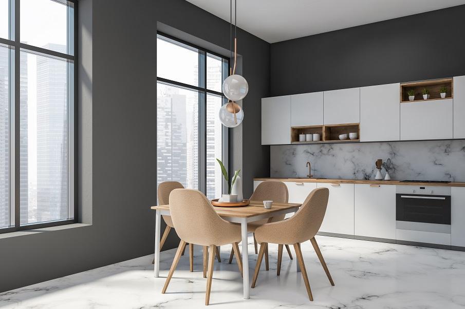 table carrée 01
