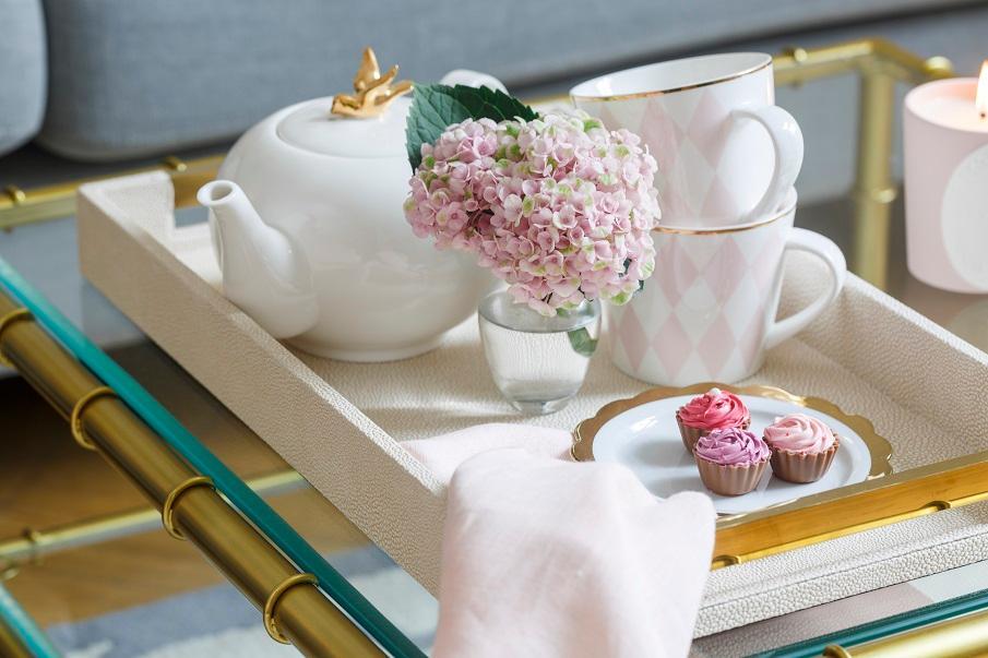 service à thé 02