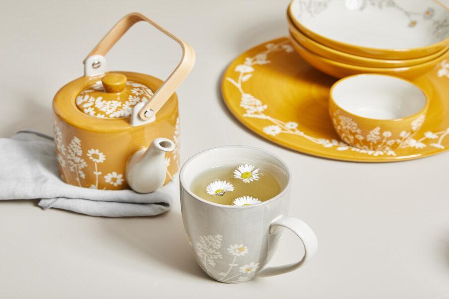 mug orange 01