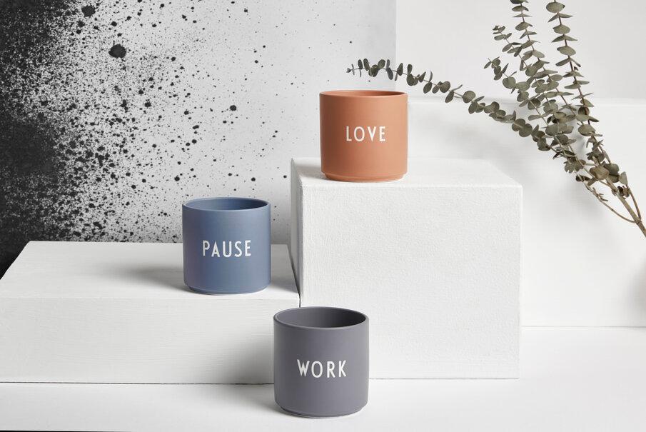 mug porcelaine 01