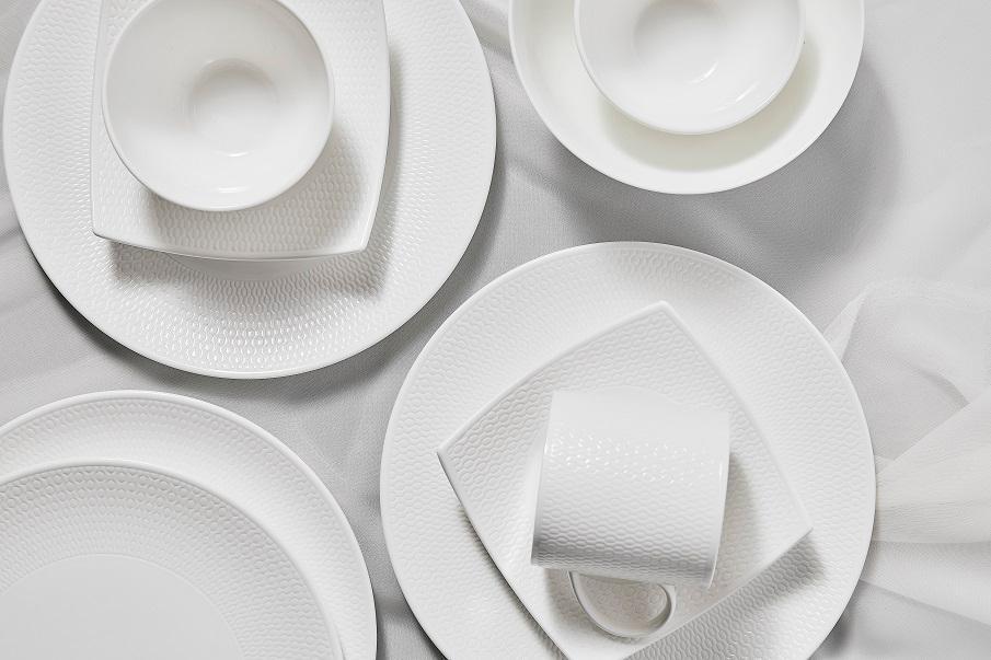 mug porcelaine 02