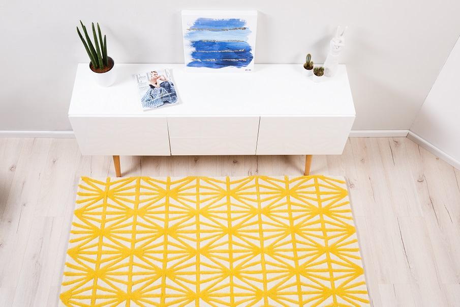 tapis jaune 02