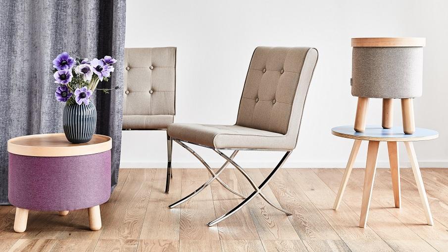 chaise beige 01
