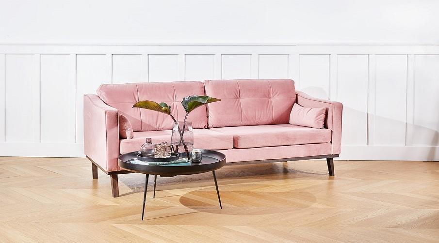 canapé rose 02