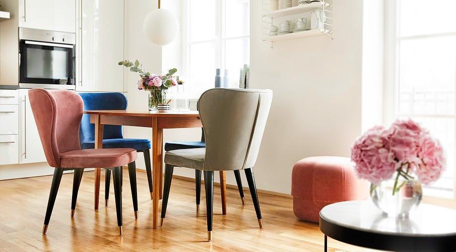 chaise de cuisine 01