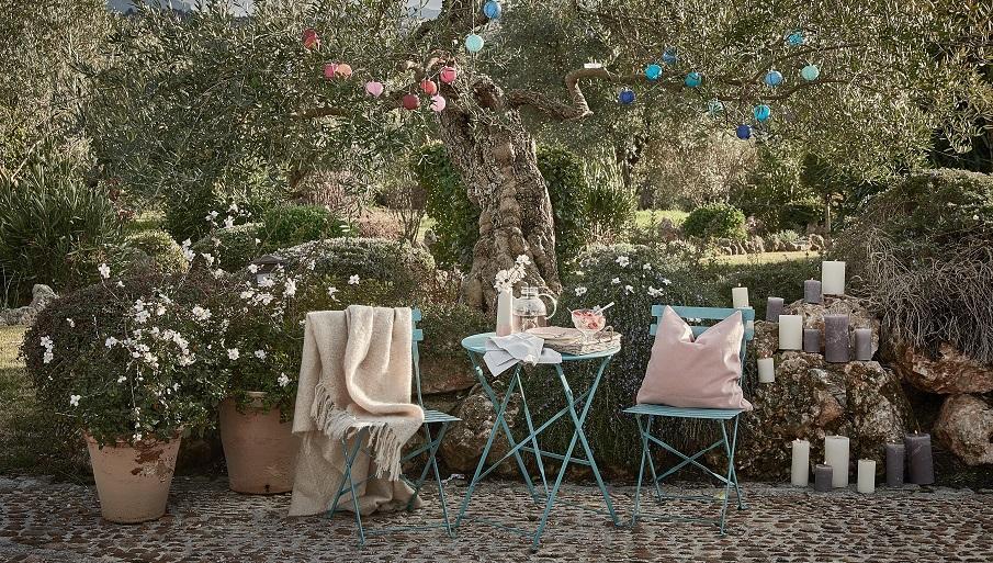 chaise de jardin 03