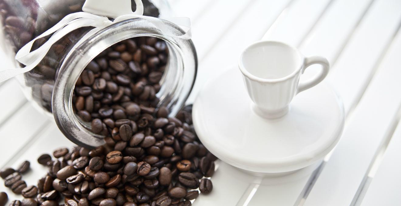 Macinacaffè manuale