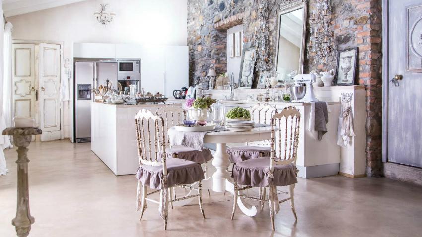 Cucine Di Lusso Note Sofisticate Per La Tua Casa Dalani E Ora Westwing