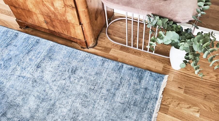 tappeti da ingresso