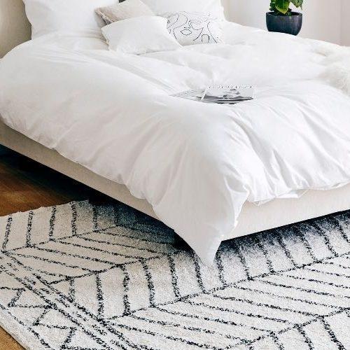 Tappeti per camera da letto