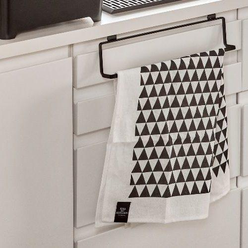 Asciugamani da cucina