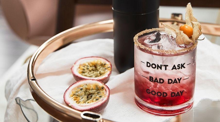 Bicchieri da cocktail