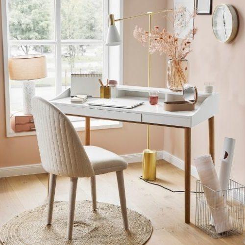 Tavoli scrivania