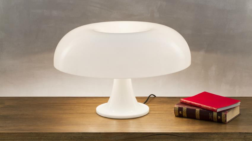 Italiaanse lampen