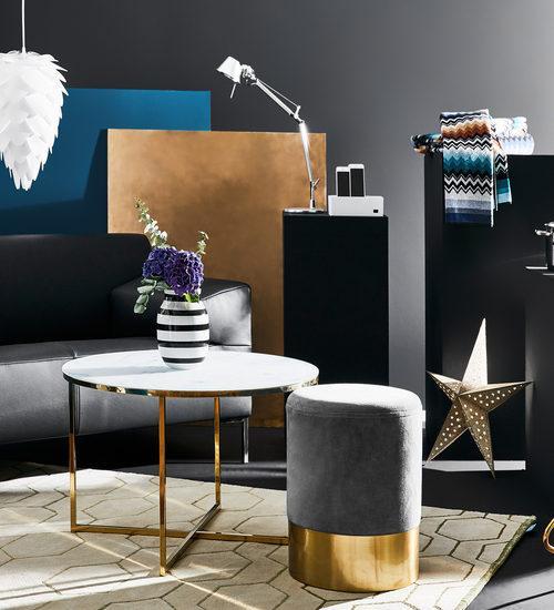 Design hanglampen