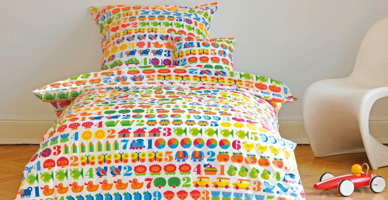 Łóżka dla dzieci
