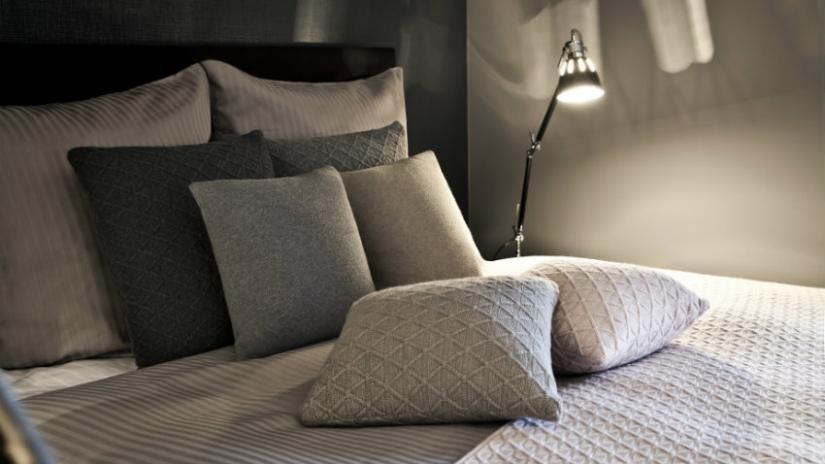 poduszki antyalergiczne