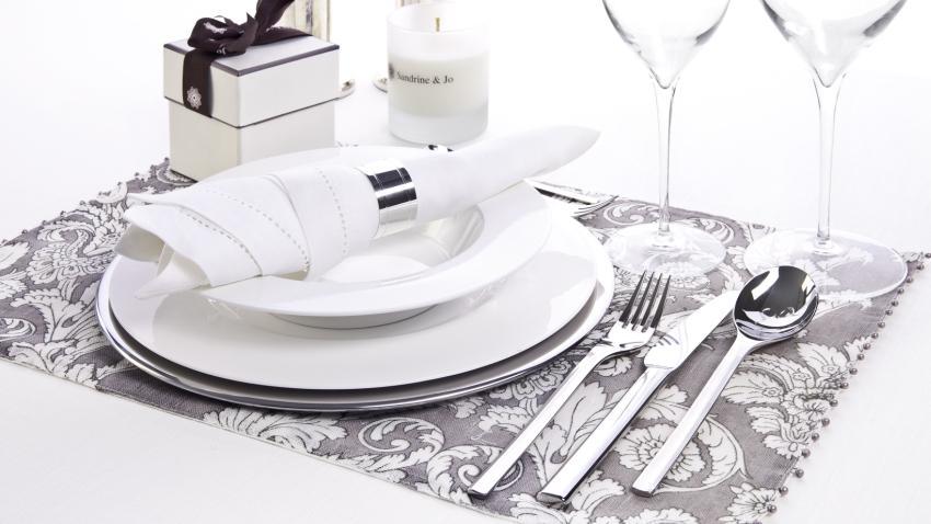 serwetki na stół