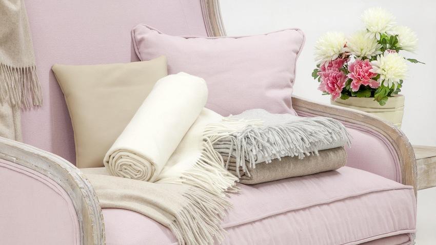 fotele rozkładane do spania