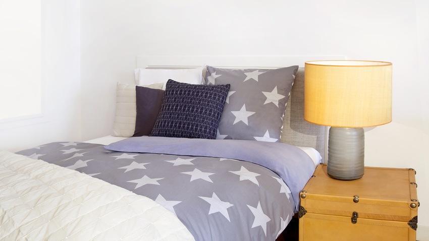 Łóżka 90 x 200