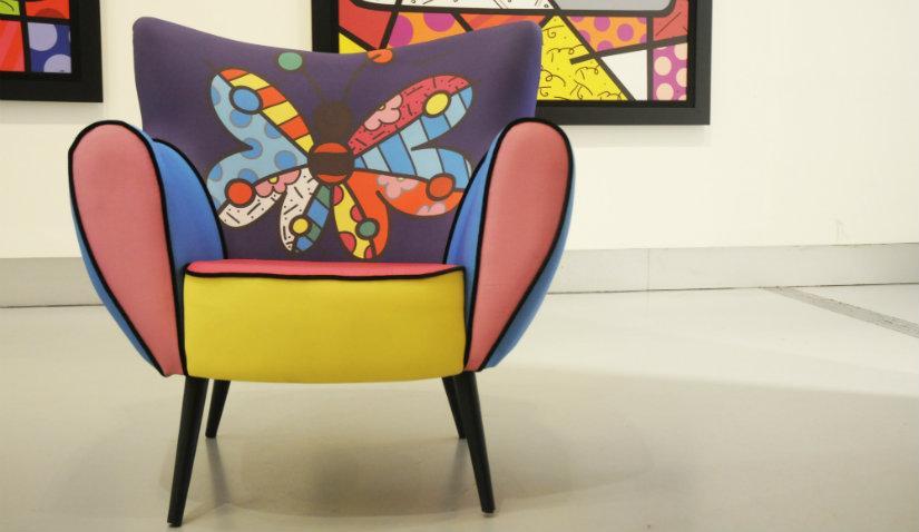 Fotele młodzieżowe