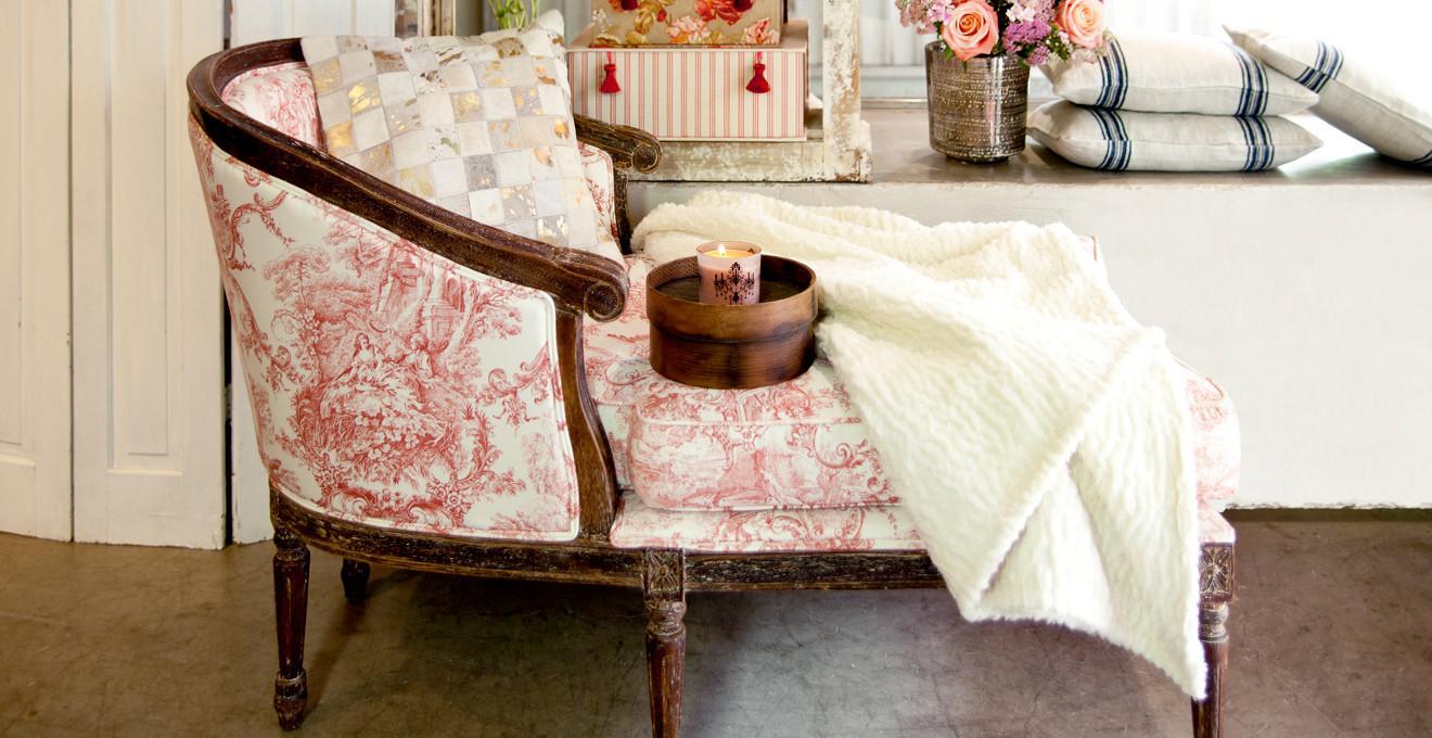 Fotel-leżanka