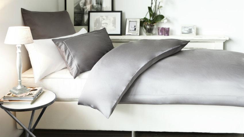Srebrne poduszki