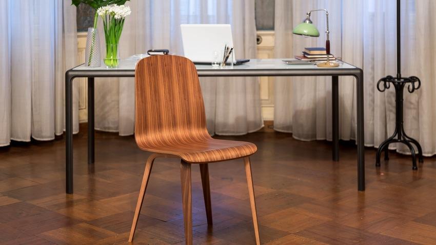 Konferenčné stoličky