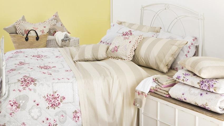 Francúzske postele