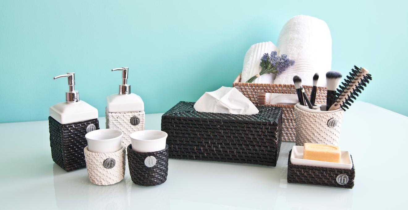 Dávkovač na mydlo