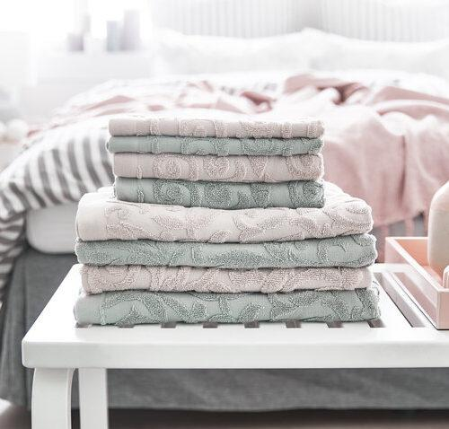 Froté uteráky
