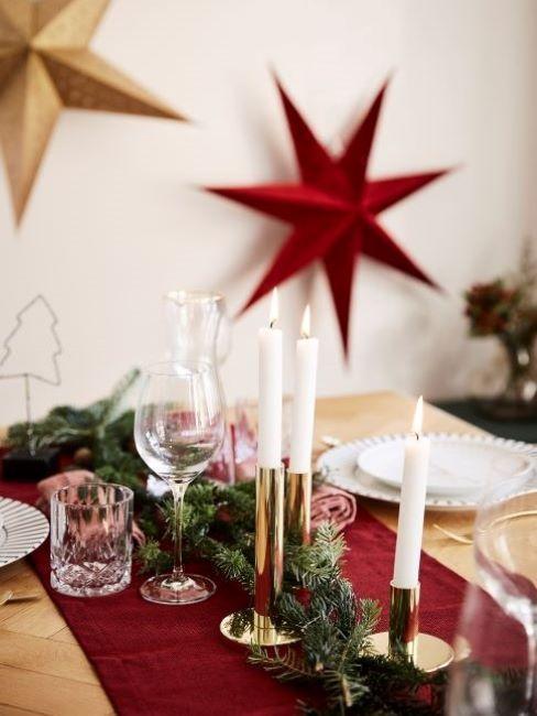Consigli Menu Di Natale.Tante Idee Squisite Per Il Menu Di Natale Westwing