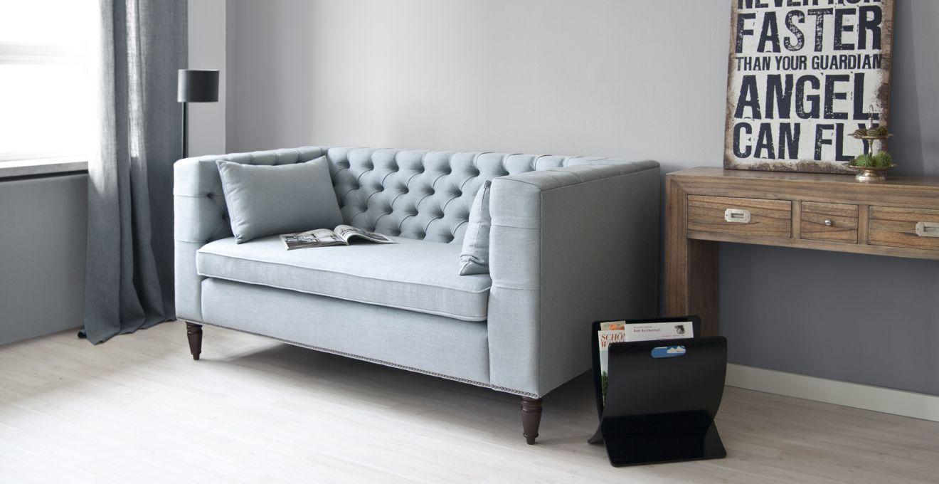 Sofa jednoosobowa rozkładana